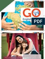 Folder GO English