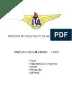 ITA - 1979