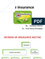 Fire Insurance ppt.pptx