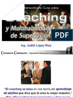 Coaching Multihabilidades