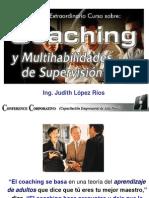 Coaching Multihabilidades