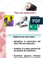 claselc-6pptplanderedaccini-100510181751-phpapp01