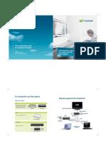 guiainstalacion-fibra-optica