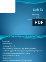 MS10-OD, Dev and Change_unit 5_book 3