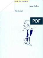 Desarrollo Humano Juan Delval
