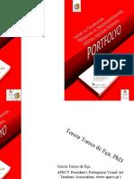 Portfolio Presentation 2013