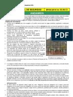 CHARLA INTEGRAL N° 34-12 ANDAMIOS.doc