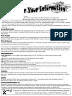 page4.pdf