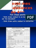 3 C 00 chimie_évaluation_diagnostique