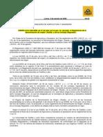 Reglamento_do_Rueda2008.pdf