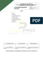 Proc. Giro Motor Rev B