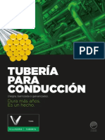 tuberia_conduccion