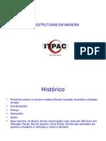 01 1 Aula-Madeira