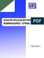 WEG-cfw-09-plc-guia-de-aplicacao-para-bobinadores-manual-portugues-br.pdf