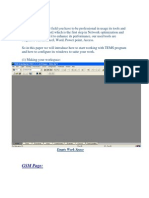 Guide for using TEMS Drive -TEMS-Tutorial-Lab-1.pdf