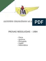 ITA - 1984