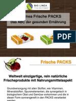 Präsentation_Frische_PACKS