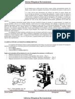 Informe TP 6 Maquinas Herramientas Final.docx