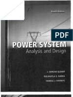 c22829ad41a0f 79667665 Siemens Power Engineering Guide Transmission Distribution ...