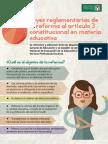 04/09/13 Reforma Educativa