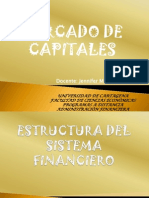 Mercado de Capitales - Copia