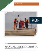 Manual Confinados
