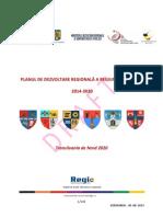 _PDR 2014-2020 DRAFT_aug2013