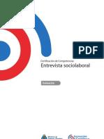 Entrevista_sociolaboral