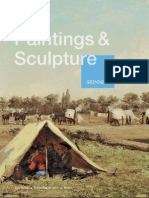 Fine Paintings & Sculpture | Skinner Auction 2673B