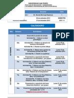 CALENDARIO_Informatica_Computacion_I.docx