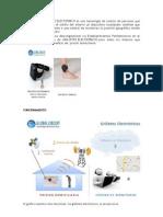 El sistema de GRILLETE2.doc