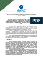 EDITAL_DE_CHAMAMENTO_PÚBLICO_PARA_CELEBRAÇÃO_DE_CONVÊNIO