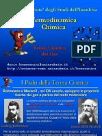 teoriacinetica