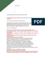 103361537-Interviu-Cu-Neagu-Djuvara.pdf