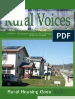 ruralvoices-fall05