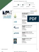 TRIZAC Abu Dhabi - Oilfield Supplies & Services - Clientele