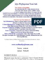 Rusça.pdf