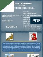 Origenydesarrolloing Eco 120210134503 Phpapp02