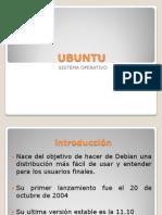 ubuntu-130626173047-phpapp01
