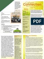 Bulletin September 2013