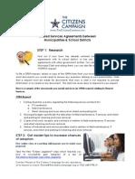Presentation Kit