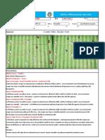 Seduta Coordinativa Novara Calcio 4-9-2013(GB)