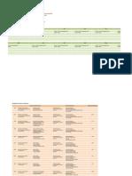ASGR - ICMD 2009 (B15)