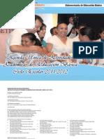 Agenda Unica Academica 2011-2012 - Ver_final (1) (1)