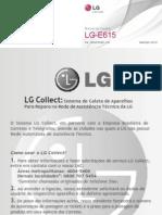 LG-E615_UM_Brazil_Open_2208%255B5th%255D