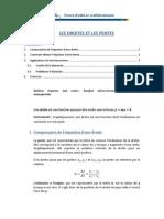 droites_pentes.pdf