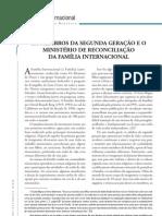 STATE29_Ex-Membros da Segunda Geração e o ministério de Reconciliação da Família Internacional