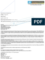 Notice-IDB1042-07_13