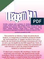ap15-tipagem-hla-1221053143850883-9
