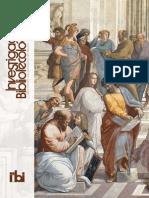 Investigación bibliotecológica_vol27_num60.pdf